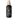 Bobbi Brown Intensive Skin Serum Foundation SPF25 by Bobbi Brown