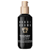 Bobbi Brown Intensive Skin Serum Foundation SPF25