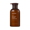 Innisfree My Hair Refreshing Shampoo for Oily Scalp 330ml