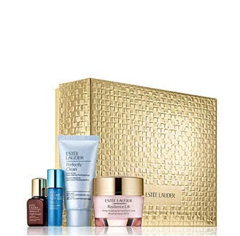 Estée Lauder Lifting/Firming Essentials by Estee Lauder