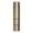 KEVIN.MURPHY Session Spray 400mL