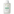 Klorane Oat Milk Shampoo 200ml by Klorane