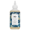 R+Co Acid Wash Acv Rinse