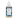 R+Co Acid Wash Acv Rinse by R+Co