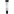 PCA Skin Retinol Treatment For Sensitive Skin 29.5g by PCA Skin