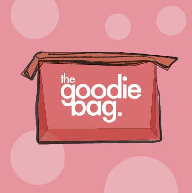 Adore Beauty Rewards Member Exclusive: The August Goodie Bag - conditions apply