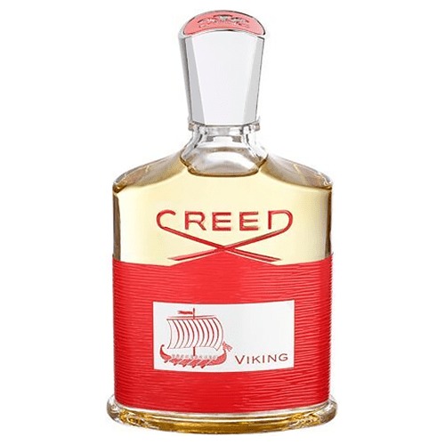Creed Viking Eau De Parfum 100ml by Creed