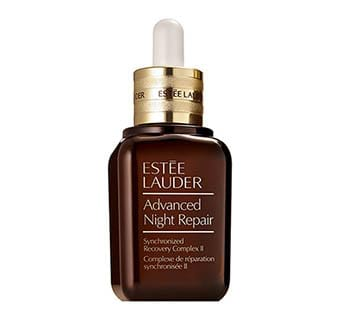 Estée Lauder Advanced Night Repair Synchronized Recovery Complex II 30ml by Estee Lauder