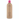 Aveda Cherry Almond Softening Shampoo 1000ml