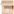 Bobbi Brown Nude Finish Illuminating Powder  Bare   by Bobbi Brown