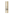 mesoestetic radiance DNA eye contour by Mesoestetic