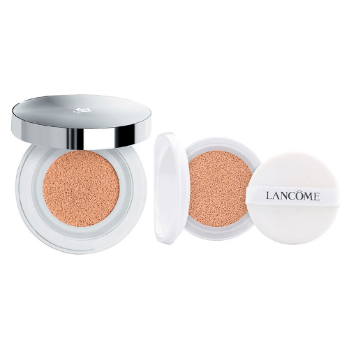 Lancôme Miracle Cushion Bundle