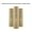 Alpha-H Holiday Collection Liquid Gold Trio