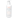 Avène Xeracalm Cleansing Oil by Avène