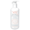 Avène Xeracalm Cleansing Oil