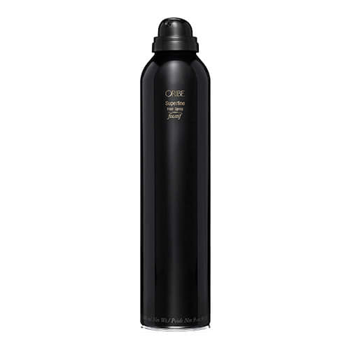 Oribe Superfine Hair Spray by Oribe