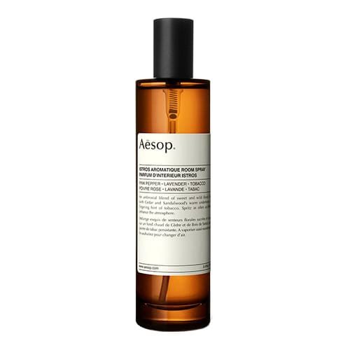Aesop Istros Aromatique Room Spray by Aesop