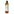 Aesop Istros Aromatique Room Spray by Aesop