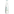 Biolage VolumeBloom Shampoo by Biolage