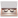 ICONIC London Silk Lashes - Fierce by ICONIC London