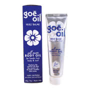 Jao Brand Goe Oil by Jao Brand