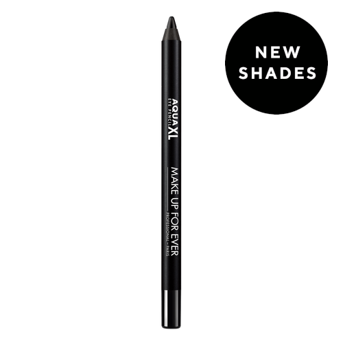 MAKE UP FOR EVER Aqua Xl Eye Pencil by MAKE UP FOR EVER