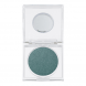 Napoleon Perdis Colour Disc - Electric Forest - forest green pearl by Napoleon Perdis