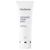 Ella Baché Energising Crème Masque