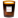 Lola James Harper #2 The Music Studio on Trufo Street Candle 190gm by Lola James Harper