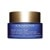 Clarins Multi-Active Night Cream – Normal to Combination Skin