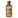 Aesop Bitter Orange Astringent Toner 200ml - 200ml by Aesop