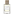 CLEAN Reserve Smoked Vetiver EDP 100ml by Clean Reserve
