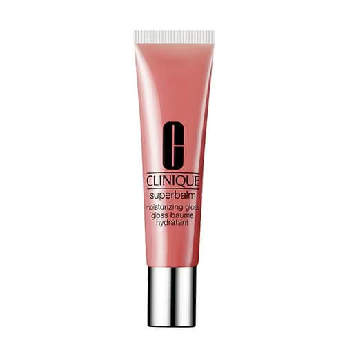 Clinique Superbalm Moisturizing Gloss by Clinique