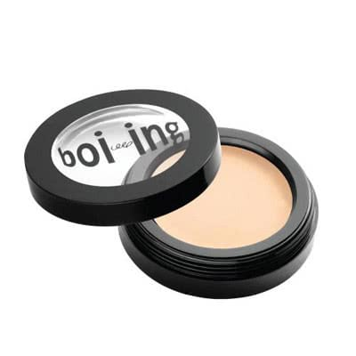 Benefit Boi-ing - Industrial Strength Concealer by Benefit Cosmetics