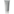 Dermalogica Thermafoliant Body Scrub 177ml by Dermalogica