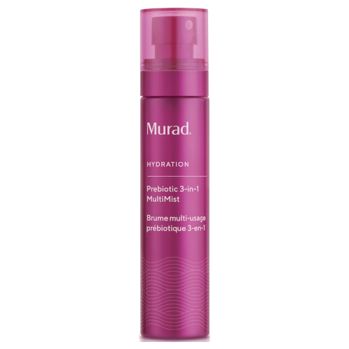 Murad Prebiotic 3-in-1 MultiMist 100mL