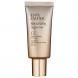 Estée Lauder Revitalizing Supreme Global Anti-Aging CC Creme by Estee Lauder