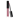 MAKE UP FOR EVER Artist Liquid Matte by MAKE UP FOR EVER
