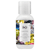 R+Co GEMSTONE Color Conditioner - Travel Size