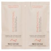 Vita Liberata pHenomenal Face & Body Tan Cloths - 8 pack