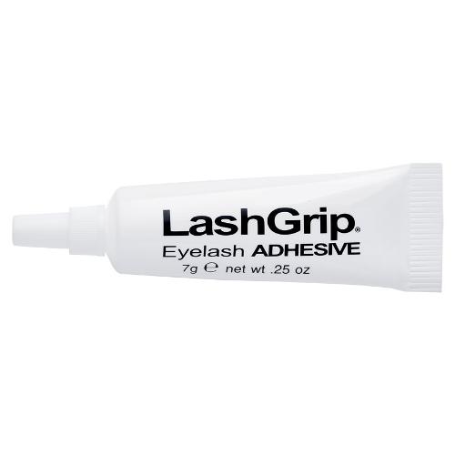 Ardell LashGrip Eyelash Glue - Clear 7g by Napoleon Perdis