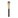 Estée Lauder Foundation Brush by Estée Lauder