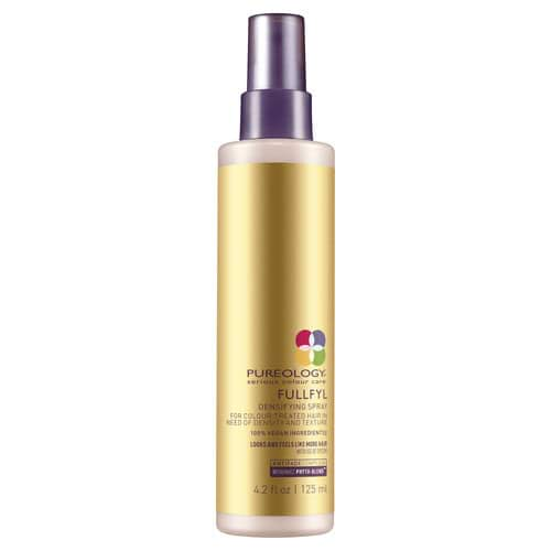 Pureology Fullfyl Densifying Spray by Pureology