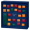 Dr. Hauschka Christmas Advent Calendar