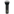 INIKA Vegan Kabuki Brush by Inika