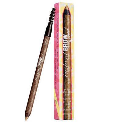 Benefit Instant Eyebrow Pencil - Light to Medium