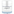 Aspect Fruit Enzyme Mask 50g by Aspect