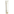 Mirenesse Powerlift Treatment Cream by Mirenesse