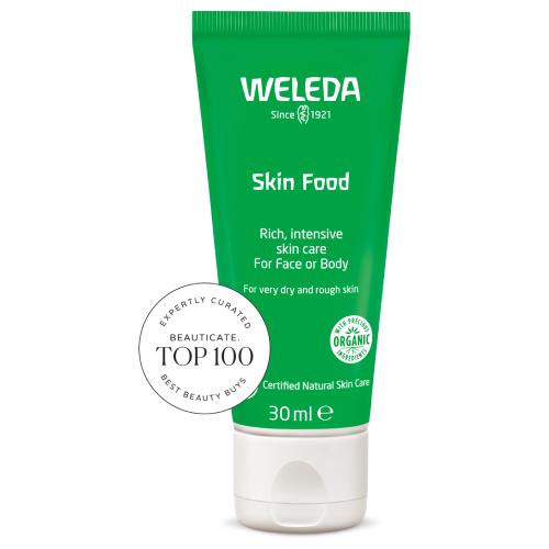 Weleda Skin Food - 30ml