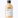 L'Oreal Serie Expert Absolut Repair Gold Quinoa & Protein Shampoo 300ml by L'Oreal Professionnel